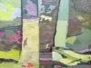IMG_5872 Grönt opd 20x25 cm 4500 kr